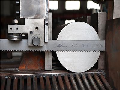 锯床生产厂家